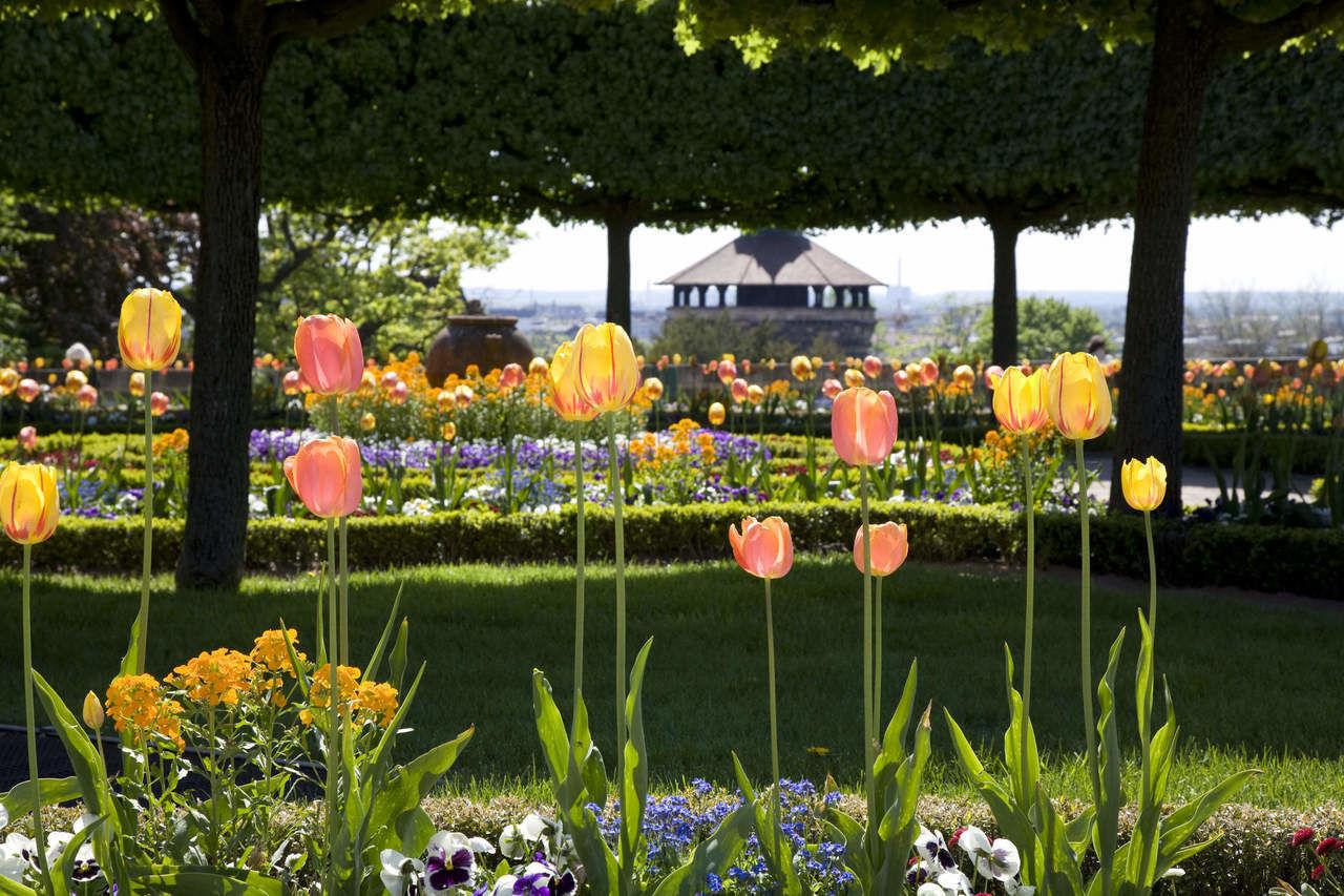 Nahe Bayreuth Hotel Wellness