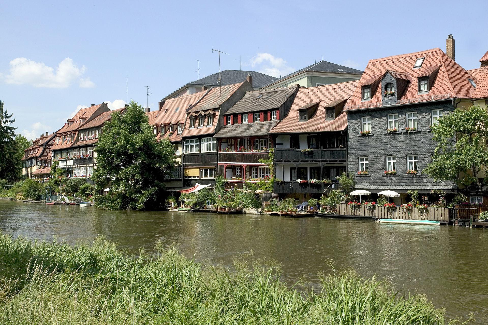 Sehenswürdigkeiten Gräfenberg Fränkische Schweiz Nürnberg Bamberg Bayreuth Urlaub Franken